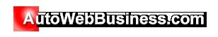autowebbusiness