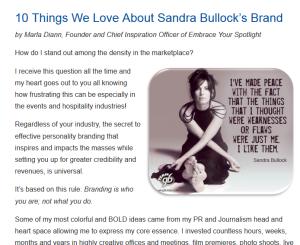 marla_screenshot_article