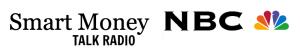 smartmoneytalk radio