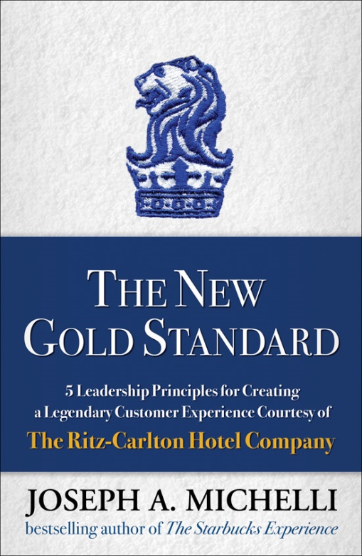how the ritz carlton is a successful company essay