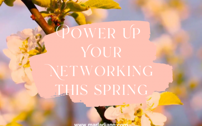 Deepen Your Most Important Business Relationships With This Power Strategy