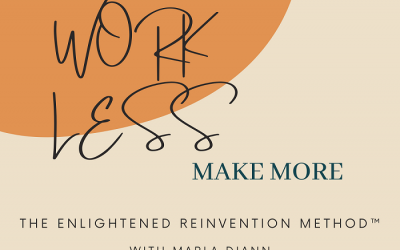 Work Less Make More is Entirely Doable